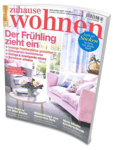 die morawa lesezirkel zeitschriften kollektionen. Black Bedroom Furniture Sets. Home Design Ideas